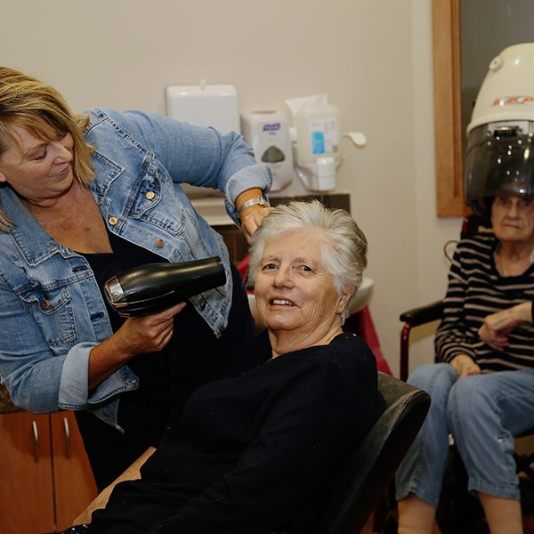 Residential-Care-Services.