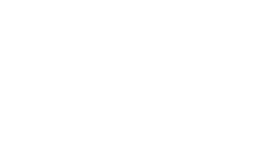 Eventide Homes